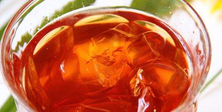 iced-rooibostea2